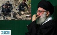 رهبر انقلاب: حادثه دلخراش معدن گلستان اینجانب را مصیبت زده کرد