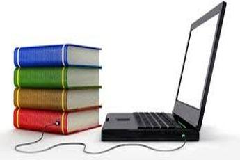 خدمات دیجیتال کتابخانههای بریتانیا به خوانندگان آنلاین