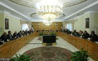 موافقت نامه معاضدت قضایی در امور مدنی بین ایران و هند امضا می شود