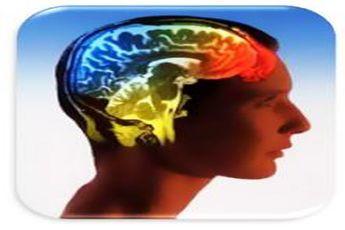 ۱۰ حرکت متفاوت برای تقویت حافظه