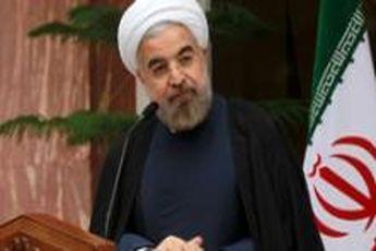 آغاز جشن جهانی نوروز در کابل / رئیس جمهور ایران وارد کابل شد