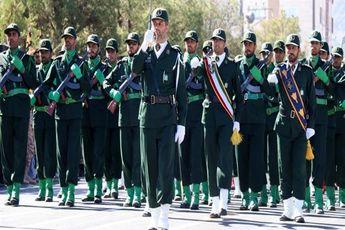 ان بی سی: تروریست خواندن سپاه قدرتمند ایران، ارتش آمریکا را به خطر میاندازد