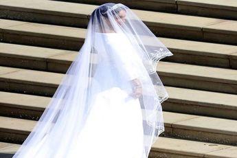 تفاوت فرهنگ عروسهای ایرانی با عروس خاندان سلطنتی