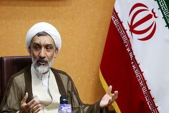 واکنش پورمحمدی نسبت به تهدیدهای آمریکا علیه ایران