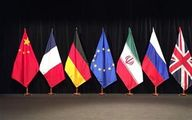 دهقان: اروپا باید تاوان بدعهدی آمریکا در برجام را دهد