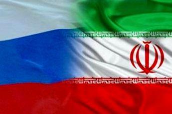 رایزنی دیپلماتیک ایران و روسیه پیرامون تحولات منطقه