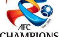 اعلام برنامه مرحله یک هشتم نهایی لیگ قهرمانان آسیا