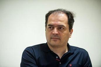 ایران و پرتغال با صدای پیمان یوسفی