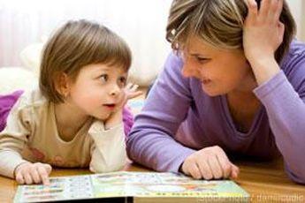 هرگز این ۷ قول را به فرزندتان ندهید