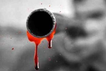 قتل در دعوای سرخابی ها در ایروان
