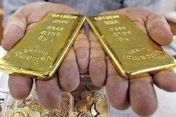 چگونه در بازار طلا سرمایه گذاری کنم؟