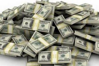 گزارش صندوق بین المللی پول از اقتصاد ایران / نظام یارانه نقدی را بازنگری کنید
