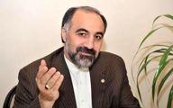 فعالان اقتصادی ایران هم دلواپس هستند
