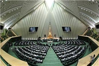 مجلس با طرح حمایت از تولید ملی مخالفت کرد