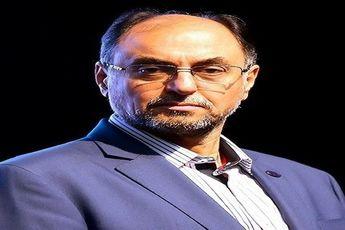 بیانیه معاون دفتر رهبری در مورد انتخابات که خبر ساز شد