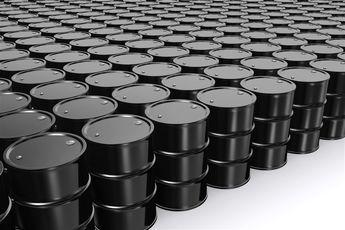 قیمت جهانی نفت امروز ۱۳۹۷/۰۶/۲۰