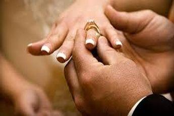 """ویژگی مردان و زنانی که """" آمادگی ازدواج """" دارند!"""