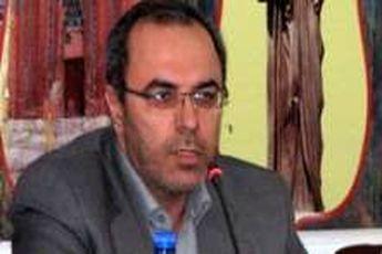 نمایندگان ایران خواهان بازدید از زندان های اروپا هستند / نقض حقوق اقلیتها در ایران خنده دار است / اروپا ماجراجویی نکند