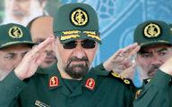 بازدید عامل نفوذی «سیا» از تمام دانشگاههای ایران