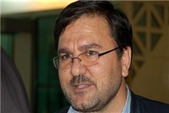 برنامه فراکسیون فرهنگیان مجلس برای دیدار با روحانی