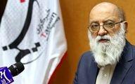 انتشار لیست خدمت تا هفته آینده برای انتخابات شورای شهر تهران / چمران، پیرهادی، سروری و …