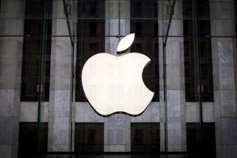 نفوذ پسر 16 ساله به سرورهای اپل برای تحقق به رویاها
