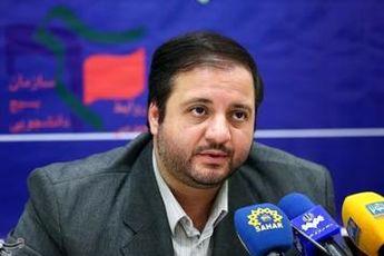 بیسج و جنبش دانشجویی اجازه راه اندازی لانه جاسوسی جدید در خاک ایران را نمی دهد