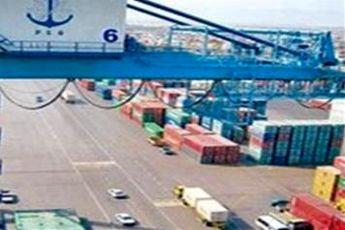 بخشنامه افزایش ۴ درصدی تعرفه واردات کالاهای فرهنگی لغو شد