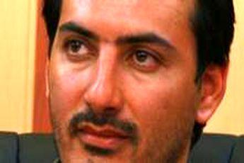 اعتماد مردم به رهبرشان باعثرای به جمهوری اسلامی شد