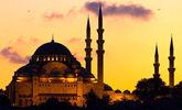 نرخ بیکاری ترکیه تک رقمی شد