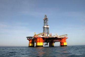 رقابت جدید نفتی سوئد - روسیه در ایران / افزایش مشتریان کشف نفت در خزر