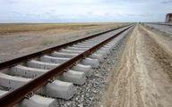 جذب سرمایه گذار راه آهن میانه - تبریز به زودی نهایی می شود