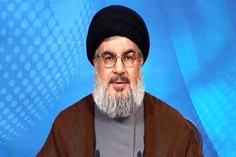 گزینه حزب الله برای رفتن به جنگ در سوریه، اقدامی درست و در زمانی مناسب بوده