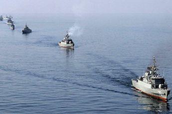 واکنش آمریکا به احتمال بسته شدن تنگه هرمز از سوی ایران