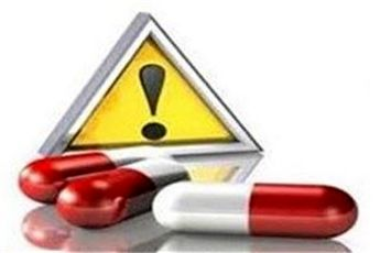 داد بیماران از بیداد کمبود و گرانی دارو
