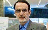 جزئیات شکایت شورای عالی امنیت ملی از نطق ۳ دقیقه ای یک نماینده