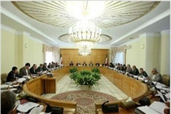 سازمان حج ۲۲ سال پیش از اوقاف جدا شده است