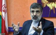 اصرار در گذشته برای پذیرش حق غنی سازی ایران از سوی غرب اشتباه بود