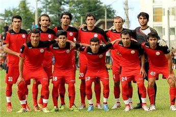 ثبت دستهجمعی قرارداد پرسپولیسیها در هیئت فوتبال