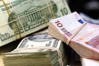 بانک مرکزی نرخ رسمی ارزها ثابت اعلام کرد