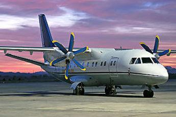 قیمت بلیت هواپیما در مسیرهای داخلی