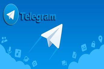 اجرای طرح ساماندهی کانالهای تلگرامی و شبکههای اجتماعی با بیش از ۵۰۰۰ دنبالکننده