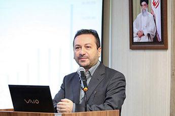 صندوق سرمایه گذاری اعتماد کارگزاری بانک ملی ایران به صورت رسمی افتتاح شد