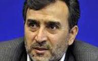 اجازه نمی دهیم امریکا مباحثموشکی را در دستور کار مذاکرات ایران و۱ + ۵ بگنجاند