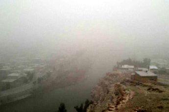 اهمیت هماهنگ سازی استانداردهای کیفیت هوا با سطح جهانی