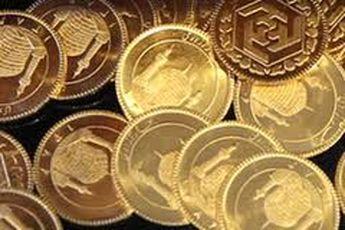 جدول قیمت سکه و ارز در ۱۳۹۲/۰۹ / ۲۵