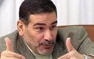 دشمن در جنگ امروز به دنبال ایران ضعیف شده در حوزه اقتصادی است