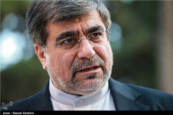 جنتی: دنیا به حق مسلم هستهای ایران اعتراف کرد