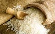 ایران سلامت را جدی گرفت؛ صادر کنندگان برنج هند نگران شدند