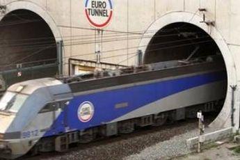 برنامه چین برای اتصال ریلی به آمریکا با کشیدن ۱۳ هزار کیلومتر خط آهن